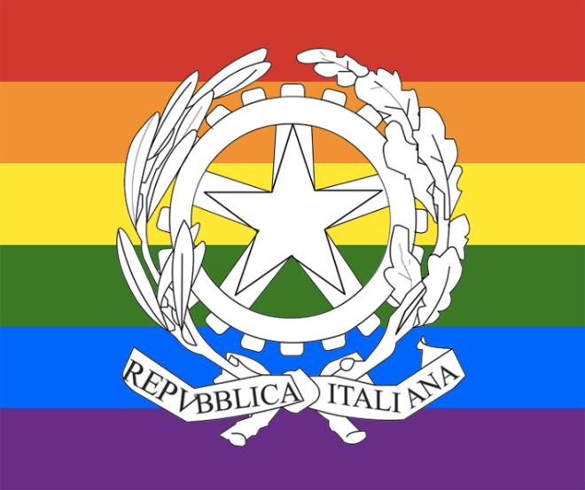 lgbt-italia