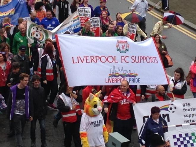 liverpool_pride_2012