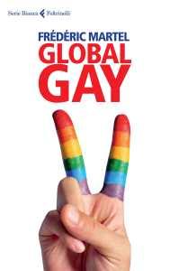 Frédéric Martel, Global gay