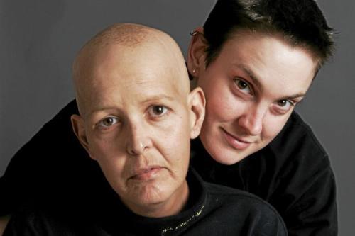 La storia vera di Laurel Hester e Stacie Andree ha ispirato sia