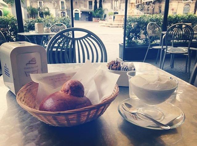 colazione-a-catania